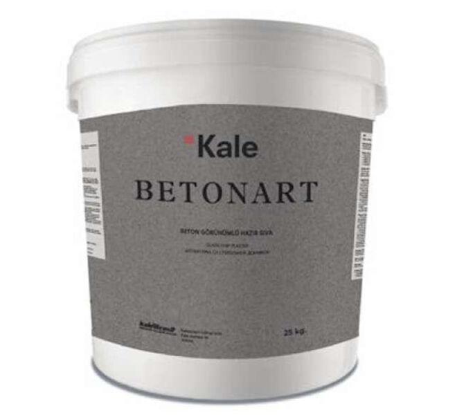 BETONART-1