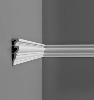 DX170-2300-320x340