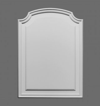 Dvernaya-panel-D500-320x340