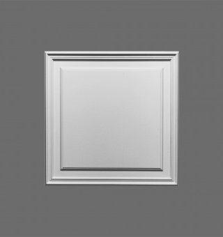 Dvernaya-panel-D503-320x340