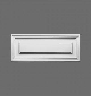Dvernaya-panel-D504-320x340