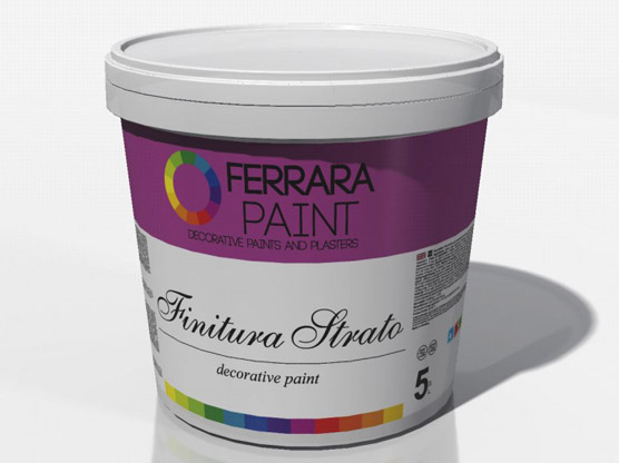 FERRARA FINITURA STRATO-1