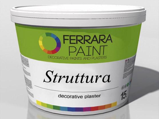 FERRARA STRUTTURA-4