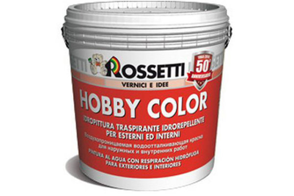 HOBBY-COLOR-1