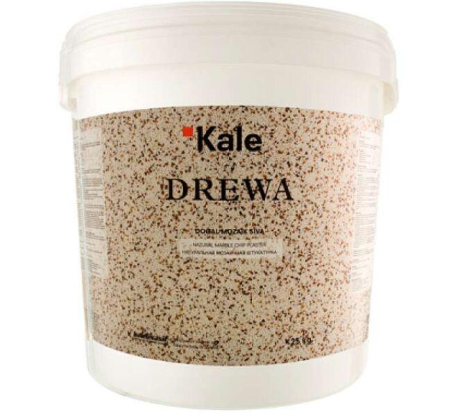 Kale DREWA-800x800