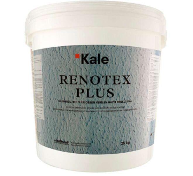 RENOTEX PLUS