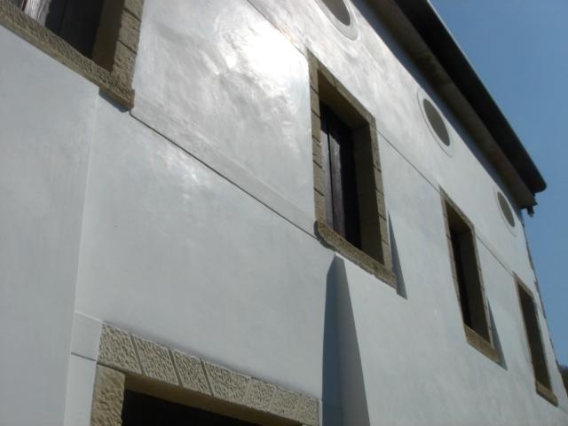 Palladiano-Classico proj.