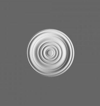Potolochnaya-rozetka-R08-320x340
