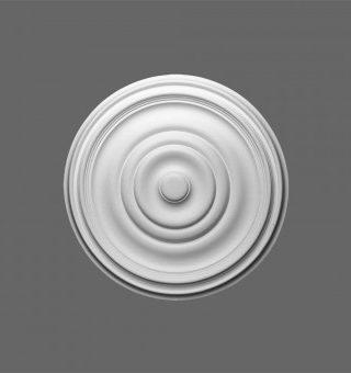 Potolochnaya-rozetka-R09-320x340