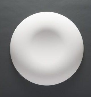 Potolochnaya-rozetka-R70-320x340