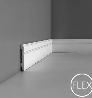 SX105-320x340