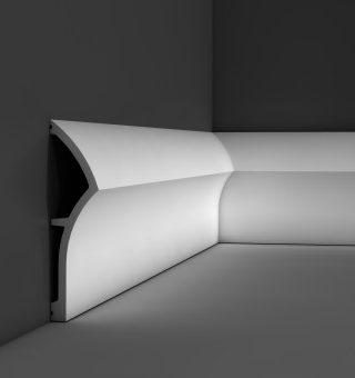 SX167-Dune-320x340
