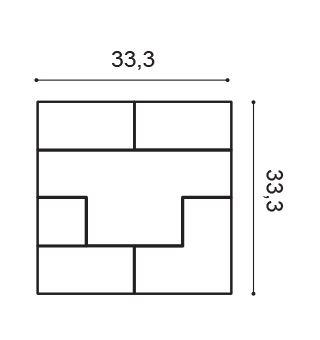 W103-Cubi-320x340