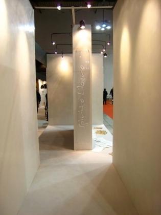 White-Paint-5