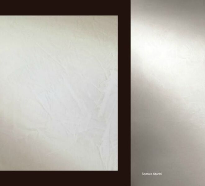 White-Paint-6