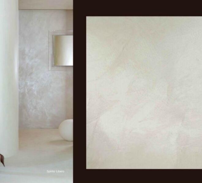 White-Paint-7