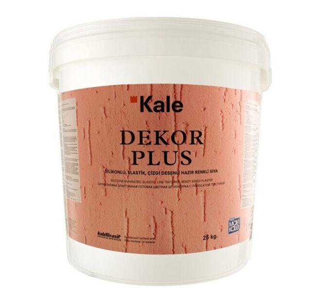 kale-dekor-plus