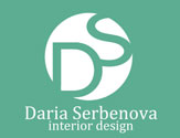 logo-darya