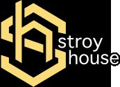 stroy-house-logo-1