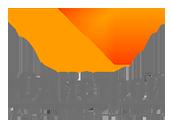 udistroy-logo-5