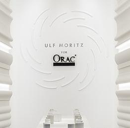 ulf-moritz